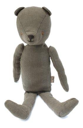 Игрушка мишка Тедди папа | Фото №1