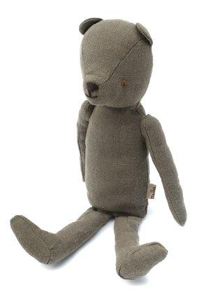 Игрушка мишка Тедди папа | Фото №2