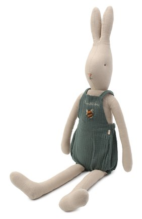 Игрушка Кролик | Фото №2