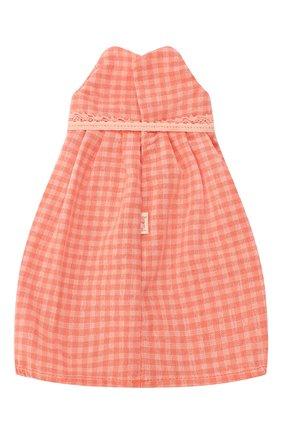 Игрушечное платье | Фото №2