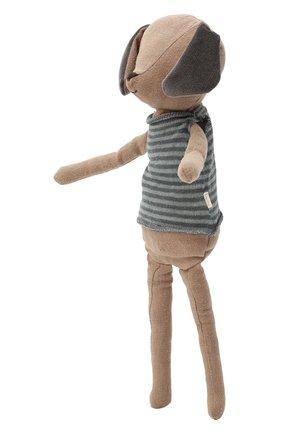 Игрушка Щенок | Фото №2