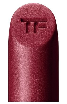 Мини-помада для губ, оттенок velvet cherry TOM FORD бесцветного цвета, арт. T31H-2G | Фото 2