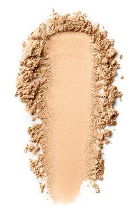 Рассыпчатая пудра sheer finish loose powder, soft sand BOBBI BROWN бесцветного цвета, арт. ENPW-05   Фото 2