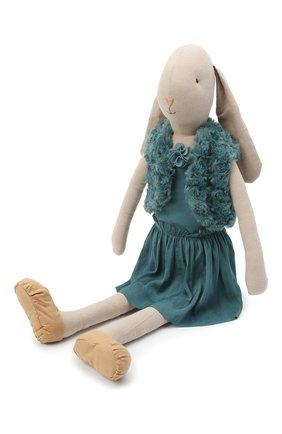 Игрушка Заяц Балерина | Фото №2