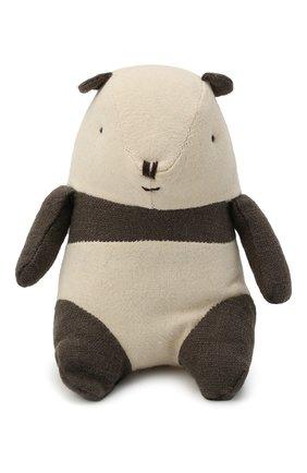 Игрушка Панда мини | Фото №1