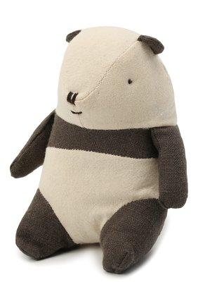 Игрушка Панда мини | Фото №2