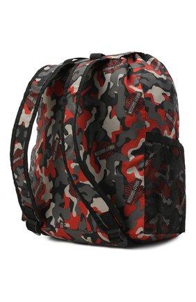 Детская рюкзак HARLEY-DAVIDSON разноцветного цвета, арт. Core - 7180769 | Фото 2
