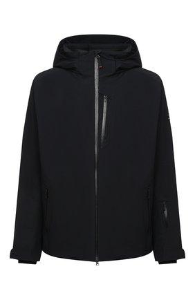 Мужская утепленная куртка BOGNER черного цвета, арт. 34195186 | Фото 1