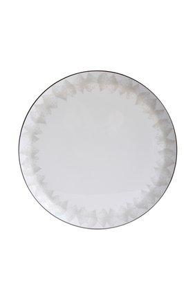 Блюдо для торта круглое Silva  | Фото №1