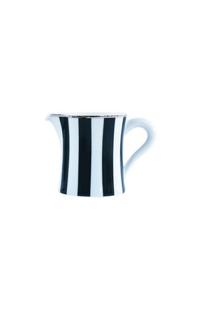 Чайный сервиз Galerie Royal Bleu Nuit на две персоны | Фото №2