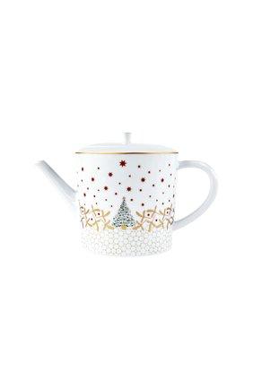 Чайник Noel Blanc | Фото №1