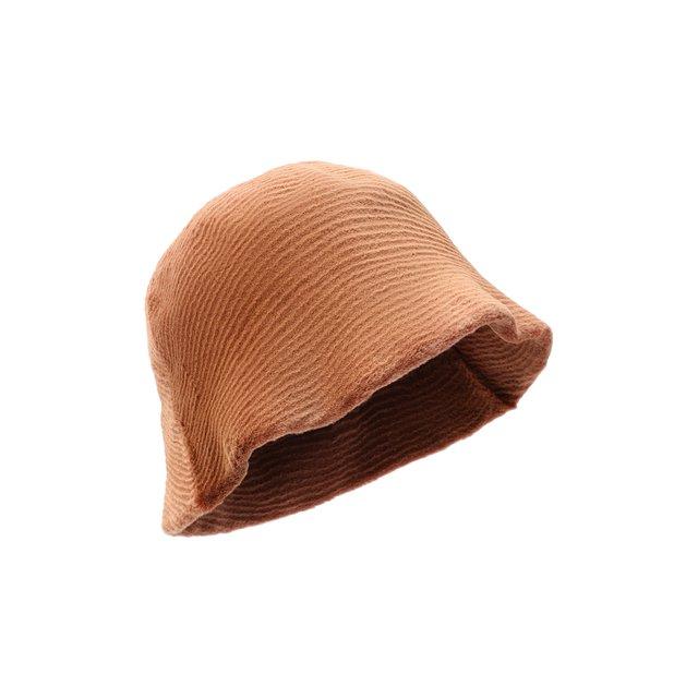 Шляпа Лайза из меха норки FurLand