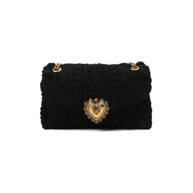 Сумка Devotion Dolce & Gabbana