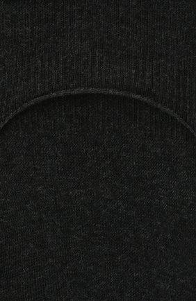 Мужские комплект из двух подследников BOSS серого цвета, арт. 50439128 | Фото 2