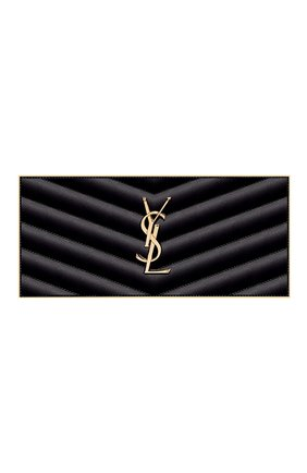 Палетка теней couture colour clutch paris YSL бесцветного цвета, арт. 3614273055925 | Фото 1