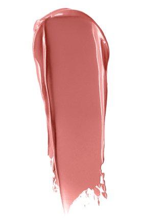 Женская помада для губ, оттенок anita limited edition NARS бесцветного цвета, арт. 0871NS | Фото 2