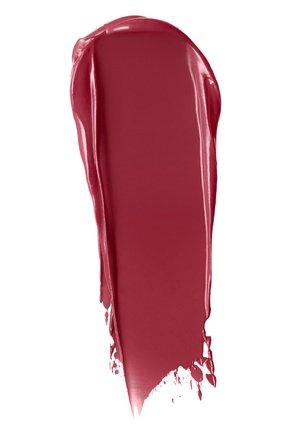 Помада для губ, оттенок audrey limited edition NARS бесцветного цвета, арт. 0873NS   Фото 2