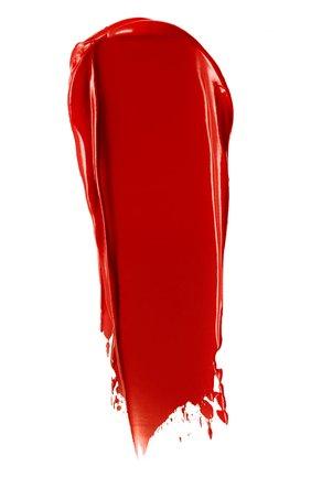 Помада для губ, оттенок rita limited edition NARS бесцветного цвета, арт. 0877NS   Фото 2