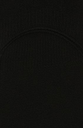 Мужские комплект из двух подследников BOSS черного цвета, арт. 50388442 | Фото 2
