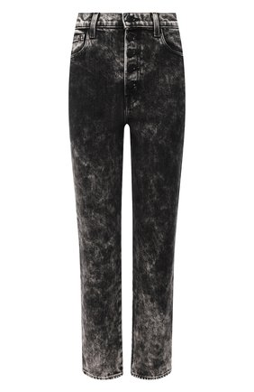 Женские джинсы J BRAND серого цвета, арт. JB003255E | Фото 1