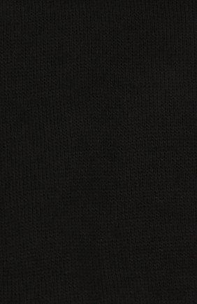 Мужские носки BOSS черного цвета, арт. 50388417 | Фото 2