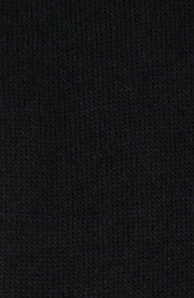 Мужские носки BOSS темно-синего цвета, арт. 50388417 | Фото 2