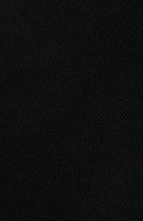 Мужские комплект из двух подследников BOSS темно-синего цвета, арт. 50439128 | Фото 2