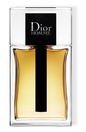 Туалетная вода Dior Homme | Фото №1