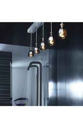 Лампа подвесная hic! BACCARAT прозрачного цвета, арт. 2 603 851 | Фото 2