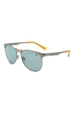 Солнцезащитные очки Persol x Stone Island | Фото №1