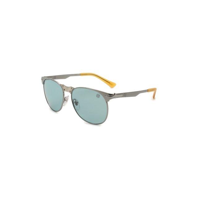Солнцезащитные очки Persol x Stone Island Persol.