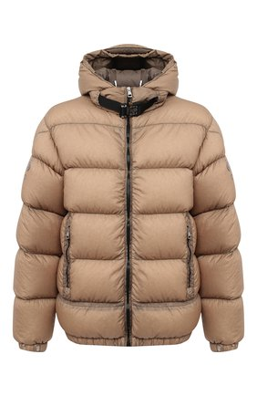 Пуховая куртка 6 Moncler 1017 ALYX 9SM   Фото №1