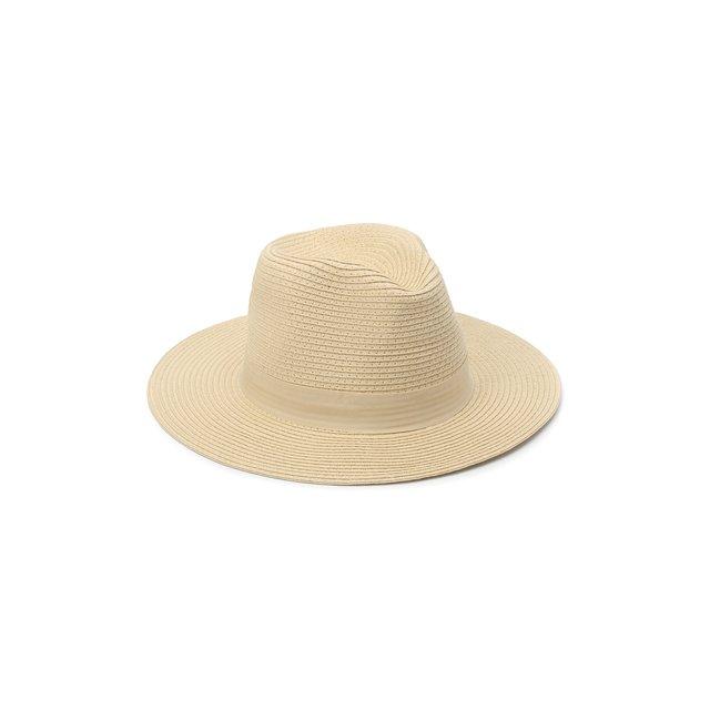 Шляпа Fedora Melissa Odabash
