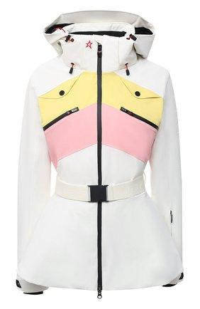 Женская куртка PERFECT MOMENT разноцветного цвета, арт. W20/W30000011715 | Фото 1