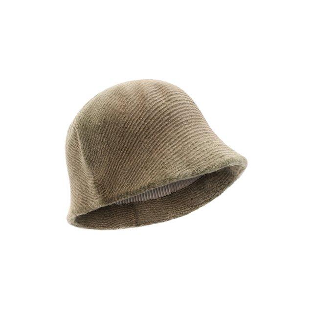 Шляпа Есения из меха норки FurLand