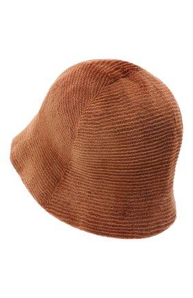 Шляпа Есения из меха норки | Фото №2