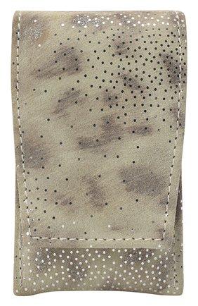 Маникюрный набор KIEHL SOLINGEN бесцветного цвета, арт. 9105Yi | Фото 2