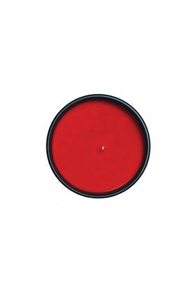 Парфюмированная свеча orient SISLEY бесцветного цвета, арт. 197205 | Фото 2
