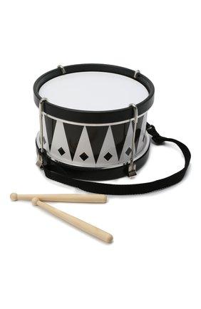 Игрушечный барабан Арлекин   Фото №1