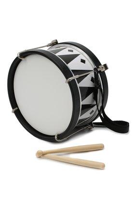Игрушечный барабан Арлекин   Фото №2
