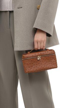 Клатч Extra Pocket L19 | Фото №2