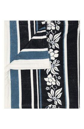 Мужские хлопковое полотенце RRL разноцветного цвета, арт. 417786315 | Фото 1