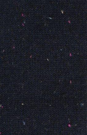 Детские колготки tweed FALKE синего цвета, арт. 13542. | Фото 2