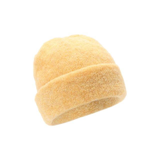 Шерстяная шапка Bilancioni