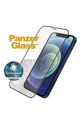 Защитное стекло для iPhone 12 mini | Фото №1