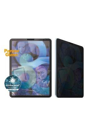 "Защитное стекло для ipad pro 11""/ipad air 10.9"" privacy PANZERGLASS прозрачного цвета, арт. P2694 | Фото 1"