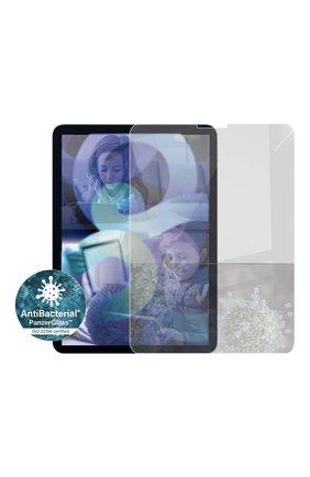 "Защитное стекло для ipad pro 11""/ipad air 10.9"" PANZERGLASS прозрачного цвета, арт. 2655 | Фото 1"