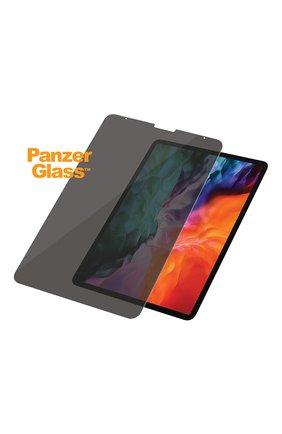 "Защитное стекло для ipad pro 12.9"" privacy PANZERGLASS прозрачного цвета, арт. P2695 | Фото 1"