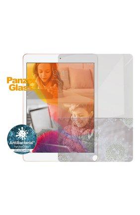 Защитное стекло для ipad 10.2'' case friendly PANZERGLASS прозрачного цвета, арт. 2673 | Фото 1