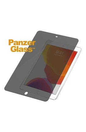 Защитное стекло для ipad 10.2'' case friendly privacy PANZERGLASS прозрачного цвета, арт. P2673 | Фото 2